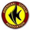 American Cichlid Association banner